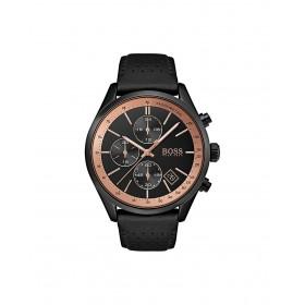 Мъжки часовник Hugo Boss Grand Prix - 1513550