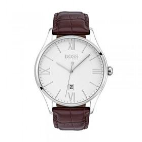 Мъжки часовник Hugo Boss GOVERNOR CLASSIC - 1513555