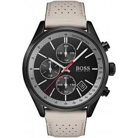 Мъжки часовник Hugo Boss GRAND PRIX - 1513562