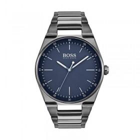 Мъжки часовник Hugo Boss MAGNITUDE - 1513567