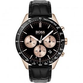 Мъжки часовник Hugo Boss Talant - 1513580