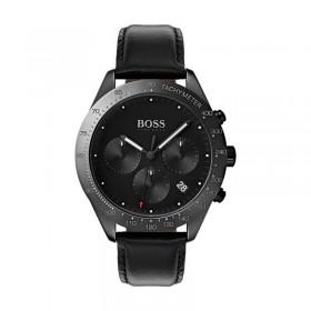 Мъжки часовник Hugo Boss Talent - 1513590