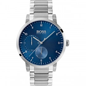 Мъжки часовник Hugo Boss OXYGEN CASUAL - 1513597