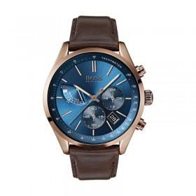 Мъжки часовник Hugo Boss Grand Prix - 1513604