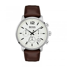 Мъжки часовник Hugo Boss ATTITUDE CASUAL - 1513609