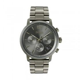 Мъжки часовник Hugo Boss ATTITUDE CASUAL - 1513610