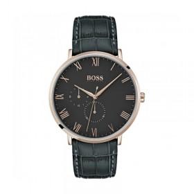 Мъжки часовник Hugo Boss WILLIAM CLASSIC - 1513619