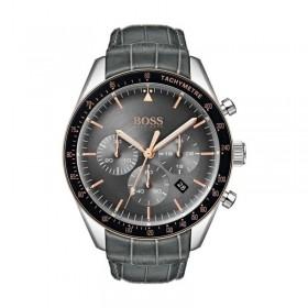 Мъжки часовник Hugo Boss TROPHY SPORT - 1513628