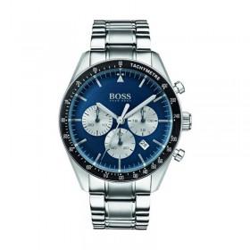 Мъжки часовник Hugo Boss TROPHY SPORT - 1513630