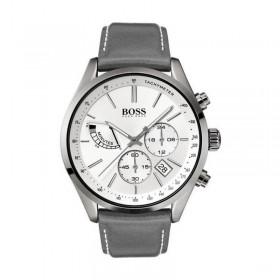 Мъжки часовник Hugo Boss Grand Prix - 1513633
