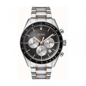 Мъжки часовник Hugo Boss TROPHY SPORT - 1513634