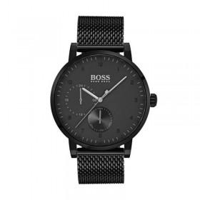 Мъжки часовник Hugo Boss OXYGEN CASUAL - 1513636