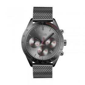 Мъжки часовник Hugo Boss TALANT SPORT - 1513637