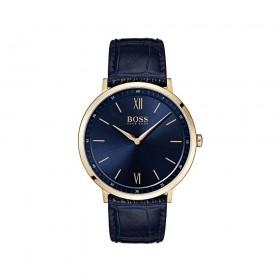Мъжки часовник Hugo Boss ESSENTIAL - 1513648