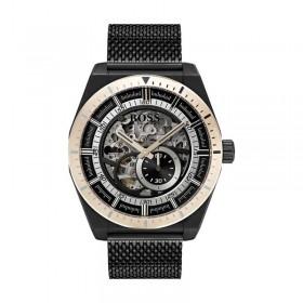 Мъжки часовник Hugo Boss SIGNATURE - 1513655