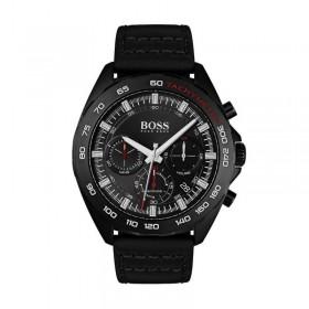 Мъжки часовник Hugo Boss INTENSITY - 1513662