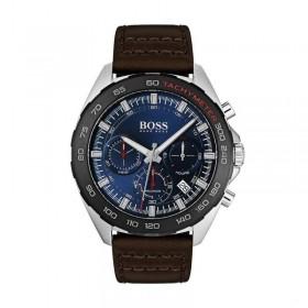 Мъжки часовник Hugo Boss INTENSITY - 1513663