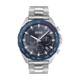 Мъжки часовник Hugo Boss INTENSITY - 1513665