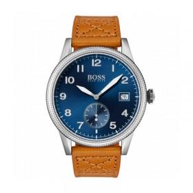 Мъжки часовник Hugo Boss LEGACY CASUAL - 1513668