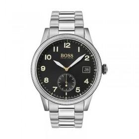 Мъжки часовник Hugo Boss LEGACY CASUAL - 1513671