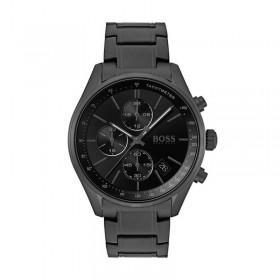 Мъжки часовник Hugo Boss GRAND PRIX - 1513676