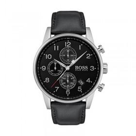 Мъжки часовник Hugo Boss NAVIGATOR - 1513678