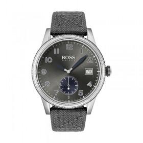 Мъжки часовник Hugo Boss LEGACY CASUAL - 1513683