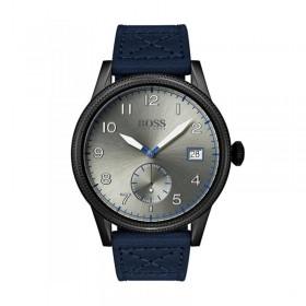 Мъжки часовник Hugo Boss LEGACY CASUAL - 1513684