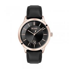 Мъжки часовник Hugo Boss OFFICER - 1513686