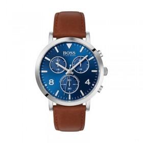 Мъжки часовник Hugo Boss SPIRIT - 1513689