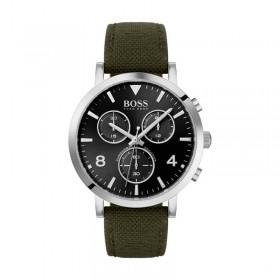 Мъжки часовник Hugo Boss SPIRIT - 1513692