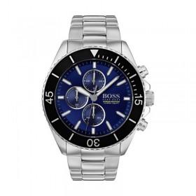 Мъжки часовник Hugo Boss OCEAN EDITION CHRONO - 1513704
