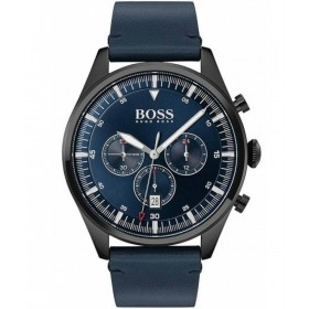 Мъжки часовник Hugo Boss PIONEER - 1513711