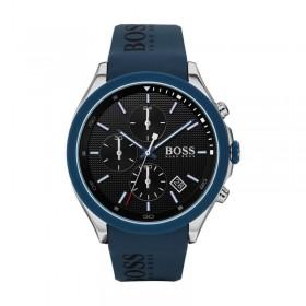 Мъжки часовник Hugo Boss VELOCITY - 1513717