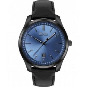 Мъжки часовник Hugo Boss CIRCUIT - 1513727