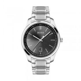 Мъжки часовник Hugo Boss CIRCUIT - 1513730