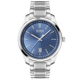 Мъжки часовник Hugo Boss CIRCUIT - 1513731