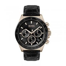 Мъжки часовник Hugo Boss HERO - 1513753