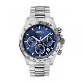 Мъжки часовник Hugo Boss HERO - 1513755