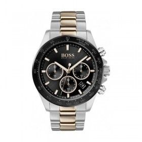 Мъжки часовник Hugo Boss HERO - 1513757