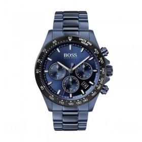 Мъжки часовник Hugo Boss HERO - 1513758