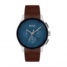 Мъжки часовник Hugo Boss PEAK - 1513760