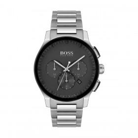 Мъжки часовник Hugo Boss PEAK - 1513762
