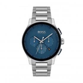 Мъжки часовник Hugo Boss PEAK - 1513763