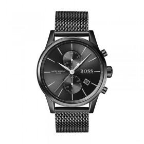 Мъжки часовник Hugo Boss JET - 1513769