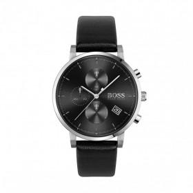 Мъжки часовник Hugo Boss INTEGRITY - 1513777