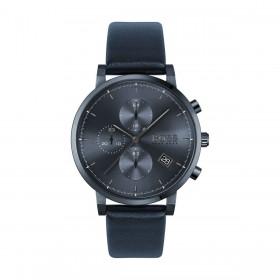 Мъжки часовник Hugo Boss INTEGRITY - 1513778