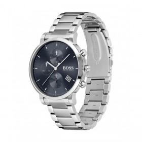 Мъжки часовник Hugo Boss INTEGRITY - 1513779