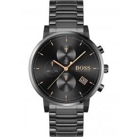 Мъжки часовник Hugo Boss INTEGRITY - 1513780