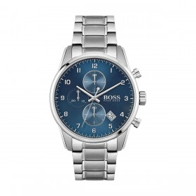 Мъжки часовник Hugo Boss SKYMASTER - 1513784